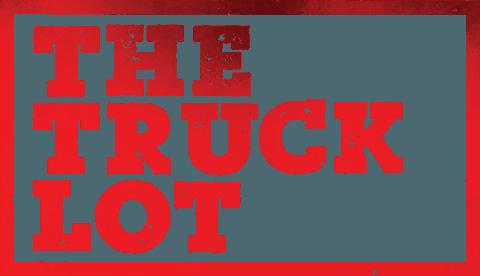 Truck Lot logo